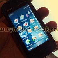 Nokia: Dokunmaktan korkmayanlara cep