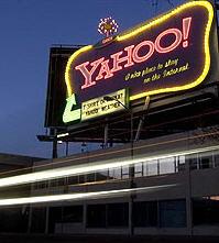 Yahoo Flickr, artık video indirmeye izin veriyor