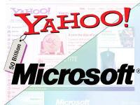 Yahoo nereye koşuyor?