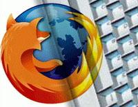 Firefox kısayolları / Bölüm 1