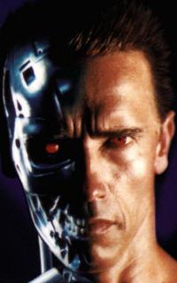 İtaatsizlik eden robotlar geri gönderiliyor