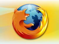 En yeni özellikleri ile Firefox 3