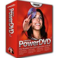 Powerdvd 8 çıktı