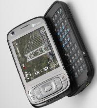 HTC'nin Gerçek Yol Arkadaşı TyTN II Türkiye'de!