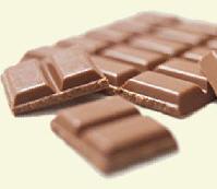 Şifrenizi çikolata karşılığında verir miydiniz?