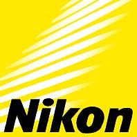 24 MPlik Nikon D3X'mi geliyor?