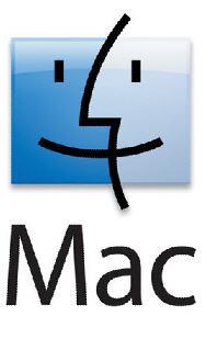 Mac'ler Vista'yı daha hızlı çalıştırıyor