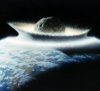 NASA'nın hatasını 13 yaşında bir çocuk gördü!