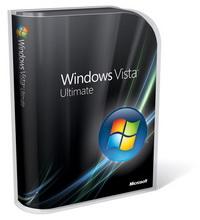 MS, Vista'nın satış rakamlarından memnun