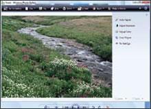 Window-Explorer ile resim kalitesini yükseltmek