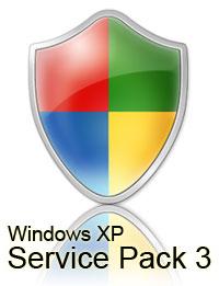 Windows XP Service Pack 3 Türkçe çıktı!
