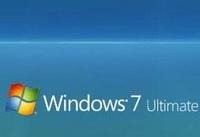 Windows 7: Yeni ön sürüm ile ilgili detaylar