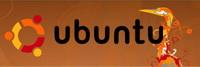 Ubuntu Linux 8.04: Şimdi indirilmeye hazır