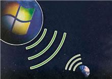 Vista ile kablosuz ağ