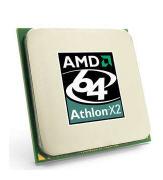 AMD'den iki yeni işlemci