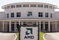 AMD kan kaybediyor