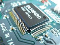 Donanım Hack: Trojan, CPU üzerinden sızıyor