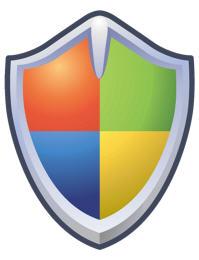 Windows'unuzu koruma altına alın