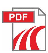 PDF'den Word'e ve Word'den PDF'ye çeviri