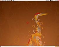 Daha da basit: Ubuntu'nun sağlam balıkçılı kanatla