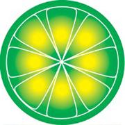 Registry Mechanic & LimeWire