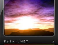 Paint.NET: Ücretsiz Photoshop için yeni efektler