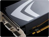 GeForce 9900, Radeon HD4800'ye yetişecek gibi