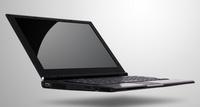 Zepto Notus: 10 saat çalışabilen laptop