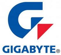 Gigabyte M912: Atom CPU'lu mini laptop