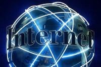 Global dünyanın vazgeçilmezi: İnternet