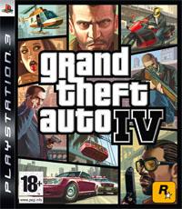 CHIP Online GTA IV'ü sizin için inceledi