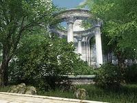 Crysis-Mod: Yeni kılıfı içinde Oblivion