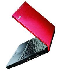 Lenovo'dan 11,1 inçlik ultra-kompakt dizüstü
