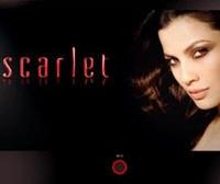"LG ""Scarlet"" LG60"