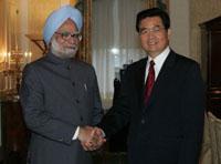 Hindistan ve Çin dijital savaşın eşiğinde!