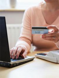 Güvenli Internet bankacılığının püf noktaları