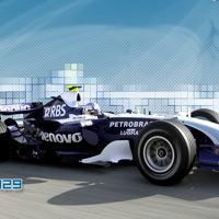 F1 takımlarının en büyük yardımcısı: Laptop