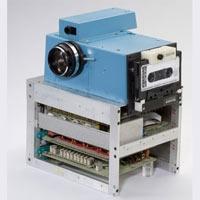 4 kiloluk dijital kamera