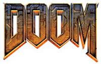 Doom 4: Oyun klasiğinin yeni sürümü duyuruldu