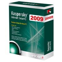 Türk hacker Kaspersky'ın sitesini hackledi!