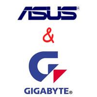 Asus, Gigabyte'tın fikrini mi çaldı?