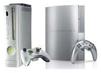 Unreal Engine DX11 ve yeni nesil konsollar!