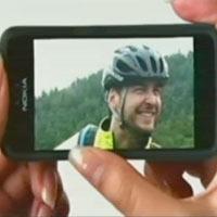 Nokia'nın iPhone'a cevabı: Yeni dedikodular