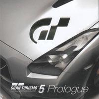 Gran Turismo serisi, 10 yılda 50 milyon sattı