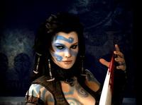 Age of Conan: Worldcraft'ın seksi dünyası