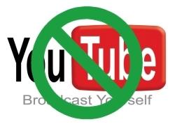 Google YouTube'dan nasıl para kazanacak?