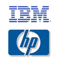 IBM ve HP'den son dakika bombaları
