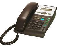 Zyxel'den son kullanıcıya özel IP telefonlar