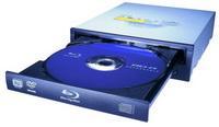 Panasonic'ten Blu-ray müjdesi