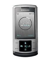 Samsung'dan iPod'a cep şeklinde rakip